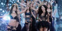 Los diez nuevos ángeles de 'Victoria Secret'