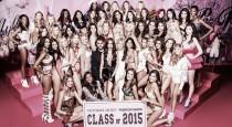 Victoria`s SecretFashion Show 2016