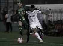 La tibieza pierde partidos: Chapecoense 0 (5) - (4) 0 Independiente