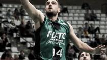 Análisis temporada FIATC Joventut: Albert Ventura