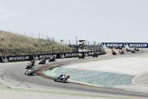 Vuelta a la acción en los test de Albacete