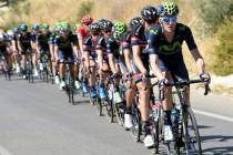 Previa Vuelta a España 2016: 2ª etapa, Ourense Capital Termal - Baiona