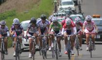 FECOCI anunció la Primera Edición de la Vuelta Ciclística Femenina a Costa Rica