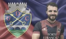 "Simon Vukcevic: ""No renovar por el Sporting cambió mi carrera"""