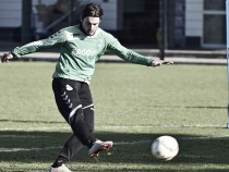 Vukusic and Rodriguez join Fürth, Thesker heads to Twente