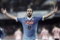 Genoa - Napoli Preview: Partenopei seeking their eighth straight victory on the bounce