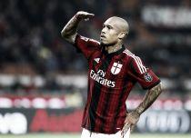 "Milan, De Jong: ""Crisi? colpa di tanti fattori"""