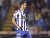 Deportivo de la Coruña - Villarreal: puntuaciones del Deportivo, jornada 35