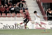 """Iker Guarrotxena: """"Confiamos en nosotros mismos"""""""