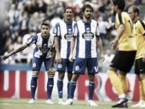 Joselu Mato se perderá por lesión lo que resta de temporada