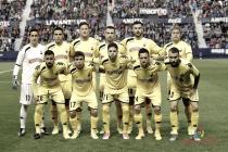 Analizando al rival: Reus