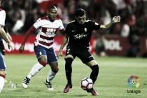 El Sporting sigue sin convencer