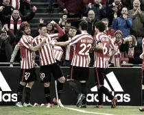 Analisis del rival: Athletic de Bilbao