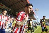 CD Lugo - Córdoba CF: con ganas de revancha