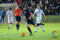 Córdoba CF - SD Huesca: a dar la sorpresa frente al líder