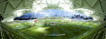 Confirmadas las fechas del Real Madrid en la capital del deporte australiana