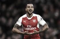 Premier League - Arsenal di rimonta, battuto 3-1 lo Stoke all'Emirates