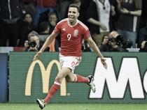 EM 2016   Wales zieht ins Halbfinale ein