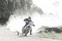 Dakar 2015, Walkner vince la tappa al debutto. Bonetto primo tra i quad