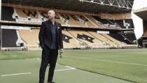 El trotamundos Walter Zenga es destituido del Wolverhampton