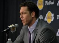 """Los Angeles Lakers, buona la prima! Le impressioni di Walton: """"Un passo in avanti, nella giusta direzione"""""""