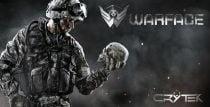 Arranca la beta pública de Warface en Xbox 360