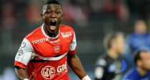 Valenciennes se paie Nice !
