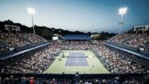Previa ATP 500 Washington: adiós hierba, hola de nuevo pista dura