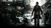 Confirmada la fecha de salida de 'Watch Dogs'