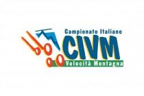 In Calabria lo start del C.I.V.M 2017