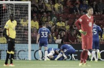 Watford 1-2 Gillingham: Hornets humbled by Gills in extra-time to crash out of EFL Cup
