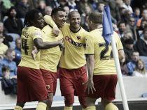 El Watford se convierte en equipo de Premier League