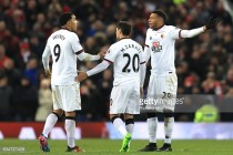 Watford vs West Ham United Preview: Hammers and Hornets return to Premier League action