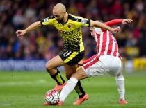 Watford vs Stoke City Preview: Mazzarri's men looking to secure their sixth win of the season