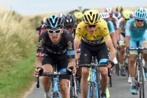 Recorrido Tour de Francia 2016: etapa a etapa