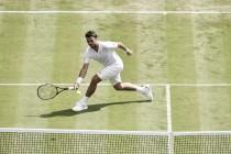 Wimbledon, vincono Wawrinka e le altre teste di serie