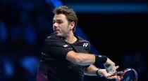 ATP Finals 2015: Djokovic non sbaglia. Murray - Wawrinka, un posto per due