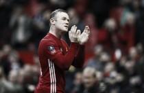 Wayne Rooney, ora sì che è leggenda