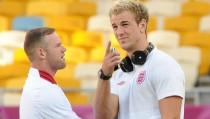 """Wayne Rooney: """"Sería ideal que el nuevo seleccionador sea inglés"""""""