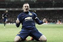 Manchester United vs Hull Match Preview: Red Devils look for third win on the bounce
