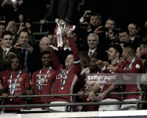 Opinion: Wayne Rooney proves he still has a place at Manchester United