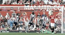West Bromwich - Manchester United: cruce de caminos en The Hawthorns