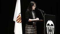 El Valencia colaborará con UN Women