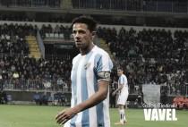 """Weligton: """"Hay que empezar fuertes desde el principio y jugar con la ansiedad del Levante"""""""