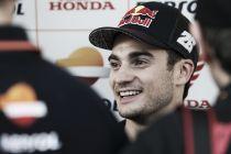 MotoGP, Dani Pedrosa costretto a saltare anche Jerez