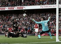 View from the Opposition: A Hull fan's view ahead of Monday's fixture with Arsenal