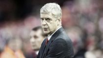 """Wenger: """"Draw was frustrating, but a fair result"""""""