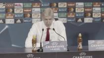 """Wenger: """"Cuando comienzas tan mal ante un equipo de esta calidad se necesita experiencia"""""""