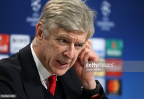 Wenger to decide his Arsenal future at the end of the season