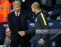 Arsenal vs Manchester City Preview: Three points to change dynamic of top four